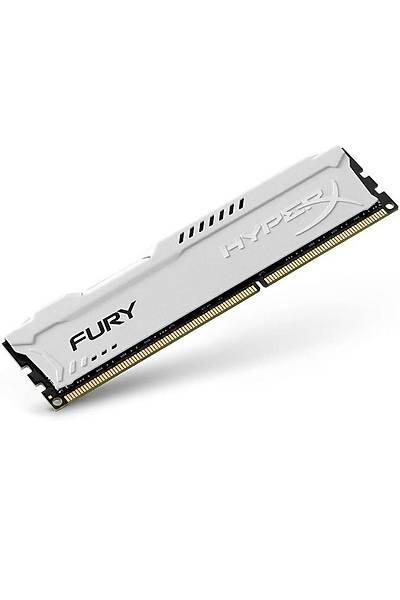 Kingston 4GB HyperX D3 1600 HX316C10FW/4