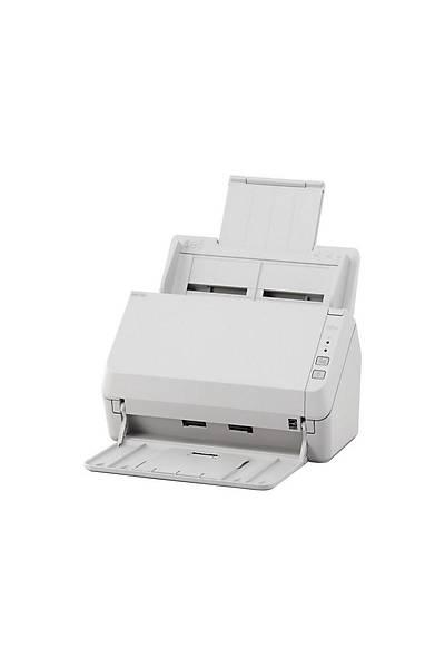 Fujitsu SP1125 25PPM A4 ADF Doküman Tarayýcý