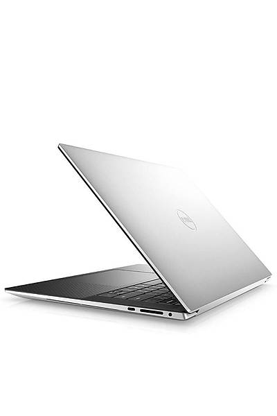 Dell XPS 9500 i9 1088-15.6-16GB-1TB SSD-4G-WPro