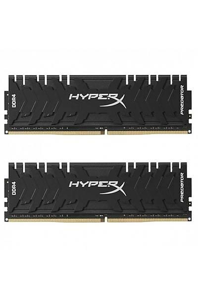 Kingston 32GB 2x16 HyperX D4 3600 HX436C17PB3K2/32