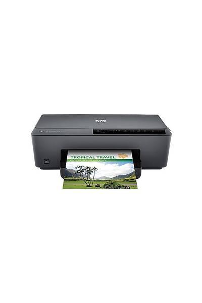 HP OfficeJet Pro 6230 Tek Fonksiyonlu (E3E03A)