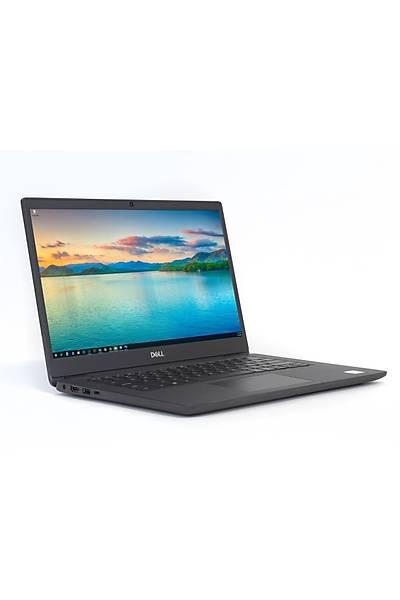Dell Latitude 3410 i7 10510-14''-8G-256SSD-Dos