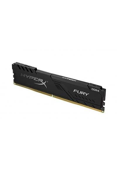 Kingston 16GB HyperX D4 3200 HX432C16FB4/16