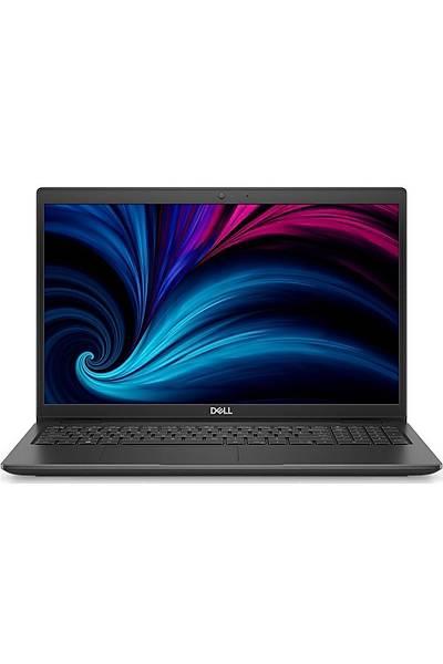 Dell Latitude 3520 i7 1165-15.6''-8G-512SSD-WPro