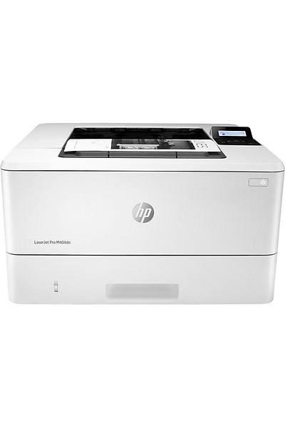 HP LaserJet Pro M404DN Tek Fonksiyonlu (W1A53A)