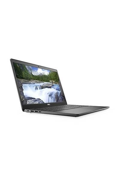 Dell Latitude 3510 i5 10310-15.6''-8G-512SSD-Dos