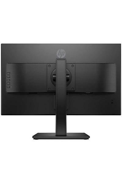 """HP 23.8"""" P24q G4 8MB10AS 5ms QHD Pivot Vga Hdm IPS"""