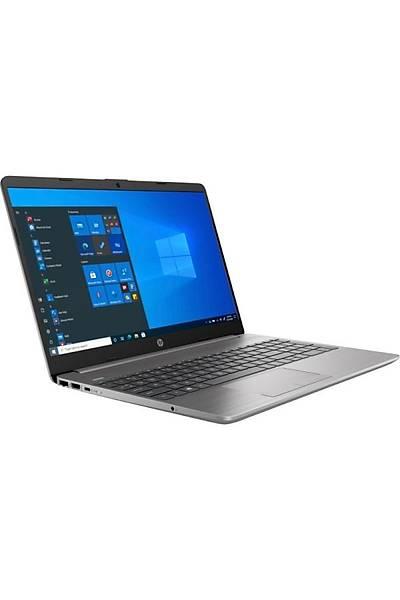 HP 250 G8 2W8X8EA i5 1135-15.6''-8G-256SSD-Dos