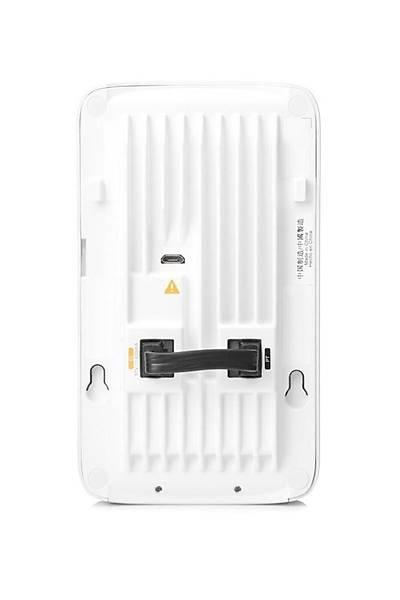 Aruba Instant On AP11D (RW)Access Point-R2X16A