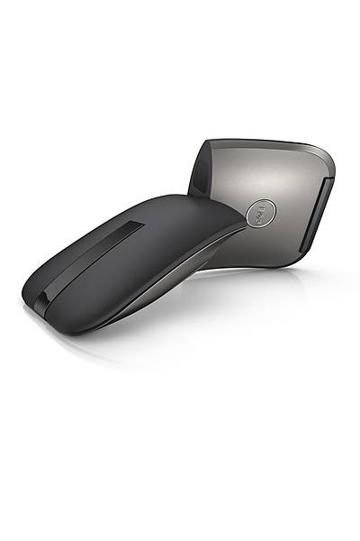 Dell Bluetooth Mouse-WM615 (570-AAIH)