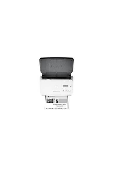 HP ScanJet Enterprise Flow 7000 s3 Yaprak (L2757A)