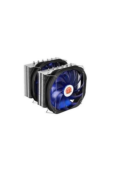 Thermaltake CL-P0587 Frio Extreme Ýþlemci Soðutucu