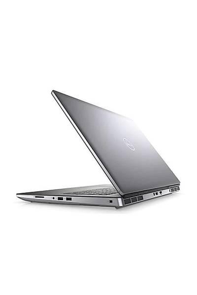 Dell Precision M7750 i7-10875-17.3-16G-512s-6GB-WP