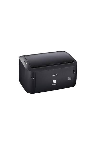 Canon i-SENSYS LBP6030B Tek Fonksiyonlu (1xToner)