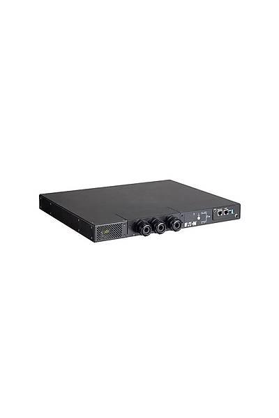 Eaton ATS 30A Network Transfer Switch