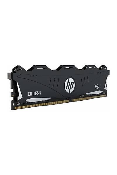 HP 8GB D4 3200Mhz V6 CL16 7EH67AA