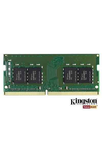 Kingston 8GB D4 NB 3200 KVR32S22S6/8