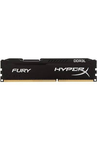 Kingston 8GB HyperX D3 1333 HX313C9FB/8