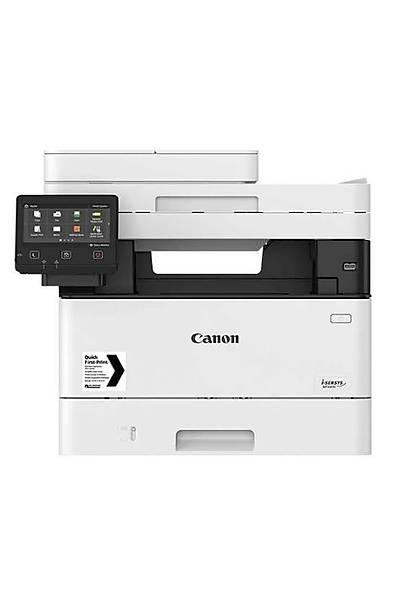 Canon i-SENSYS MF445DW Çok Fonksiyonlu
