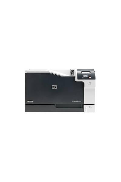 HP LaserJet Pro CP5225DN Tek Fonksiyonlu A3 CE712A