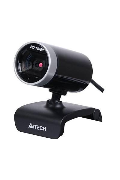 A4-Tech PK-910H 1080p Full HD Webcam