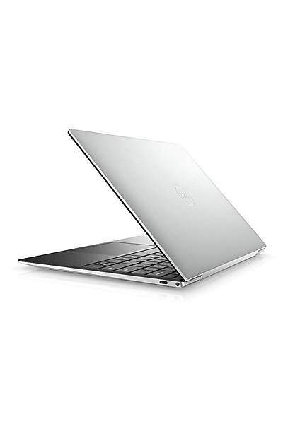 Dell XPS 9310 i7 1165-13.4''-16G-512SSD-WPro
