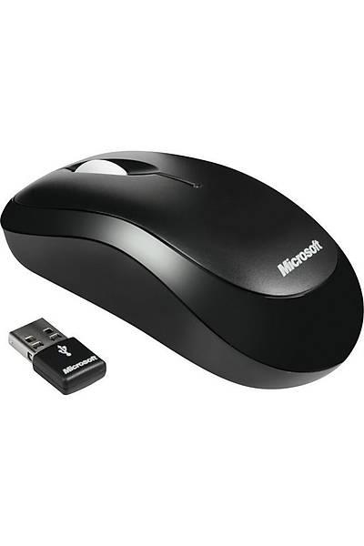Microsoft PY9-00015 Kablosuz Ýngilizce K&M Set