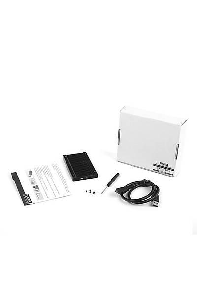 Dark DK-AC-DSEMSATA USB3.0 - MSATA Disk Kutusu