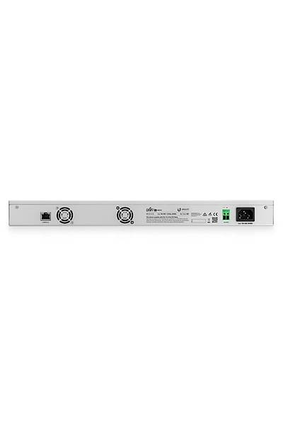 UBNT UniFi Switch 16 Port 10 Gigabit (US-16-XG)