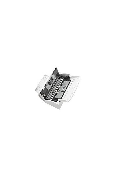 Fujitsu FI-7030 A4 Doküman Tarayýcý (27ppm)