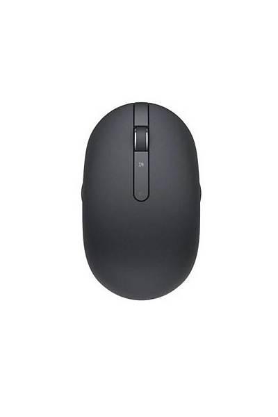 Dell Premier Kablosuz Mouse-WM527 (570-AAPS)