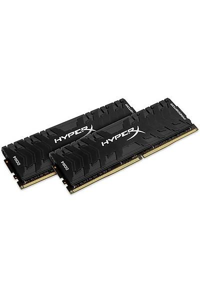 Kingston 16GB 2x8 HyperX 3600 HX436C17PB4K2/16