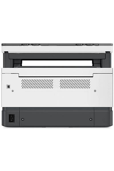 HP 1200w  Çok Fonksiyonlu Tanklý (4RY26A)