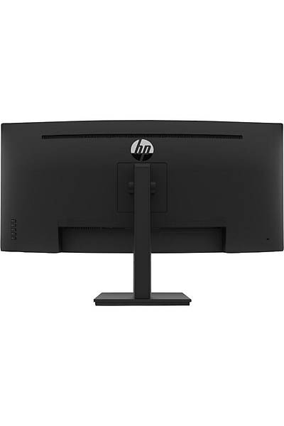 """HP 34"""" P344hc G4 21Y56AS 5ms WQHD Curved Type-C"""