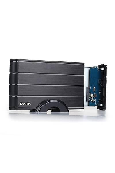 "Dark DK-AC-DSE30U3 3.5"" USB 3.0 SATA Disk Kutusu"