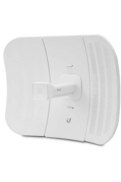UBNT 5 GHz. 23 dBi AirMax (LBE-M5-23)