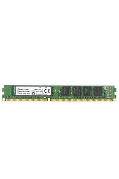 Kingston 4GB D3 1600 KVR16N11S8/4