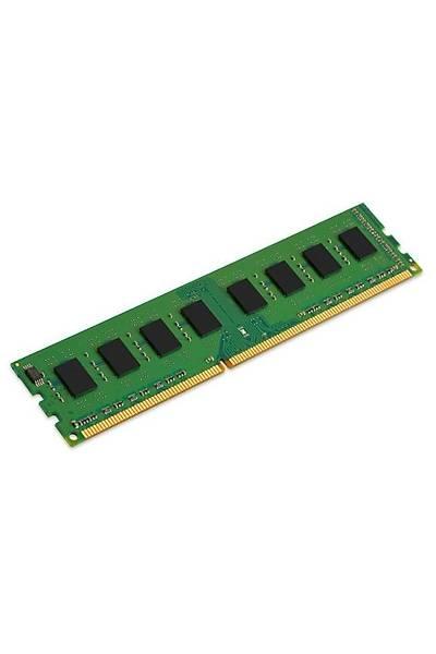 Kingston 8GB D4 2400 KVR24N17S8/8