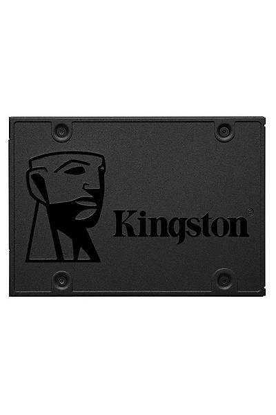 Kingston 240GB A400 500/350MB SA400S37/240G