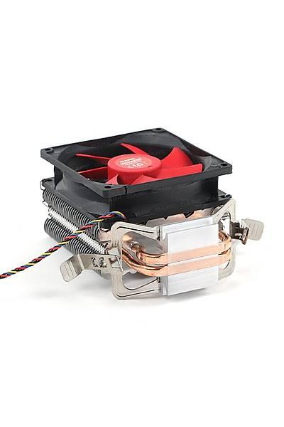 Dark DKCCX90 Intel/Ryzen Uyumlu Ýþlemci Soðutucusu