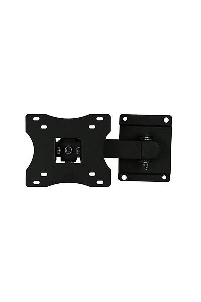 Everest LCD-HR610 10-24 Hareketli Lcd Tv Aparatý