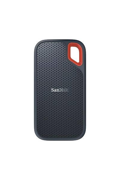 Sandisk 250GB Extreme 550MB SDSSDE60-250G-G25