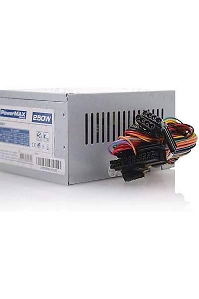 TX 250W PowerMAX (TXPSU250S1)