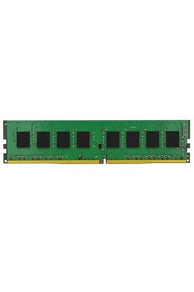 Kingston 32GB D4 2666 KVR26N19D8/32