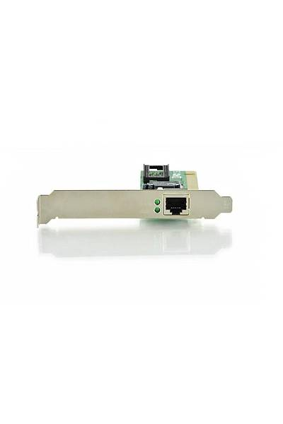 Digitus DN-1001J PCI Ethernet Kartý
