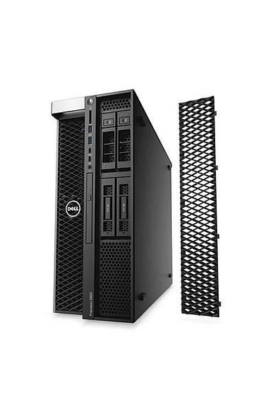 Dell Precision T5820_W-2245-32GB-256SSD-W10Pro