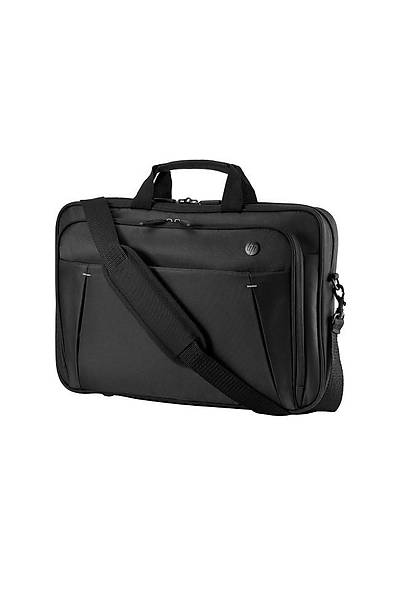 HP Notebook Çantasý 15.6'' (2SC66AA)
