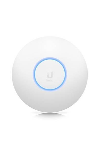 UBNT UniFi 6 Lite Access Point (U6-Lite)