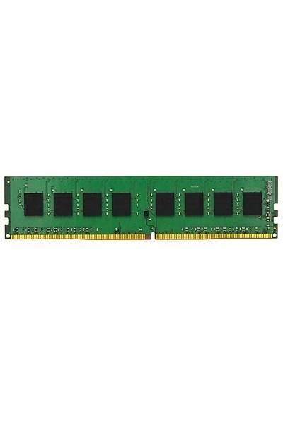 Kingston 32GB D4 3200 KVR32N22D8/32