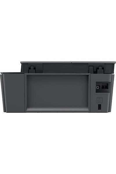 HP 615 Çok Fonksiyonlu Smart Tanklý (Y0F71A)